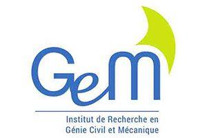 Institut en Génie Civil et Mécanique Nantes
