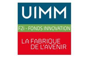 UIMM-réseau des industries technologiques françaises