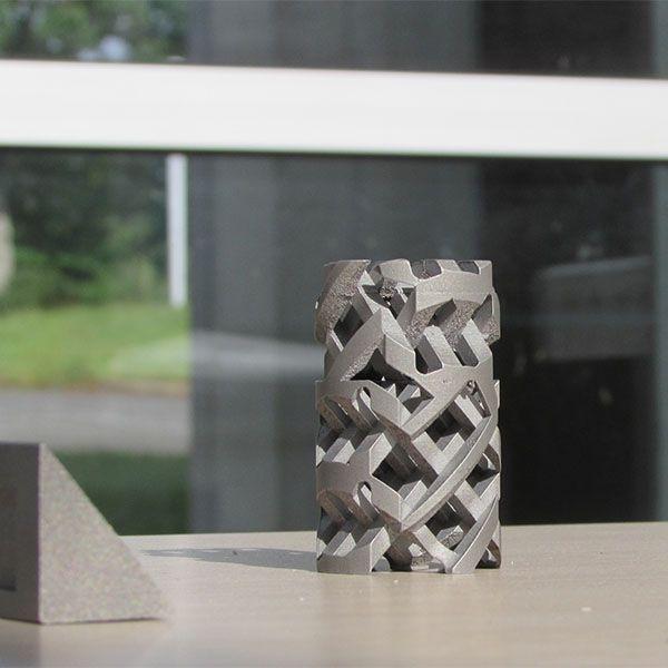 Suni pft metal 3D printing technologies
