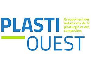 Plasti Ouest pour les entreprises de la Plasturgie et des Composites