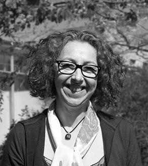 Carole DUBAIL