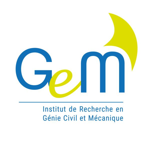GeM Suni-pft