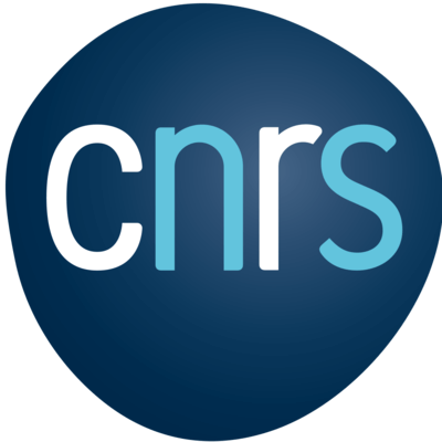 CNRS GeM