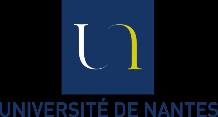 universite de Nantes GeM