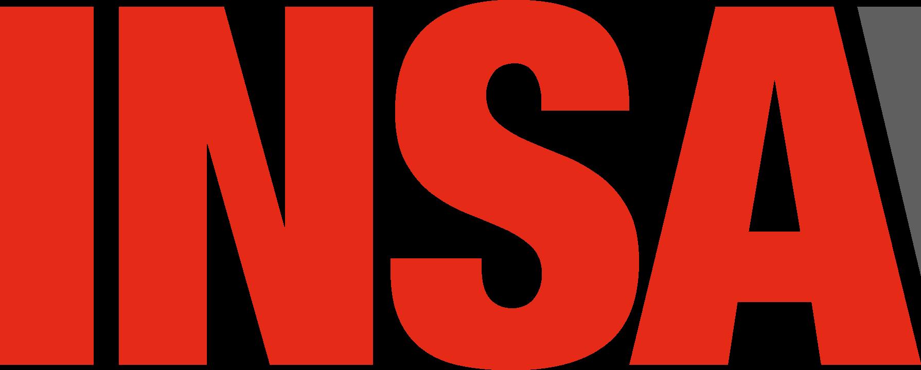 INSA  Rennes Suni-pft rencontres