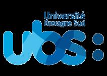 UBS Suni-pft rencontres