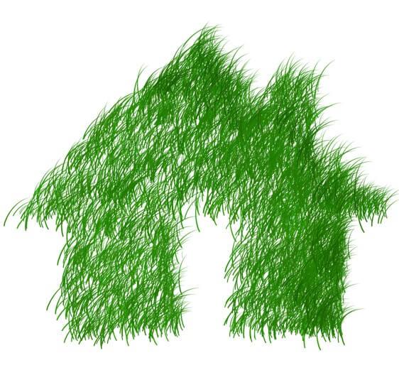 maison éco durable