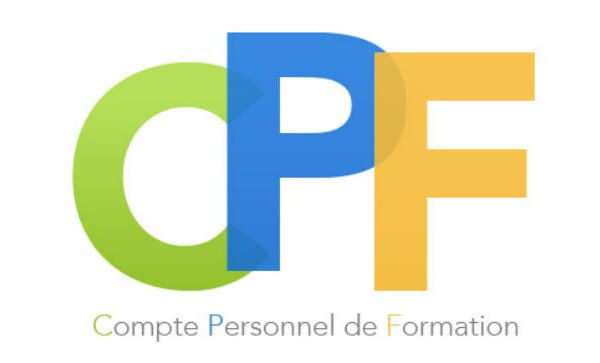financer sa formation domaine industrielle