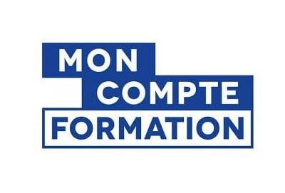 CPF Financement Bretagne formations