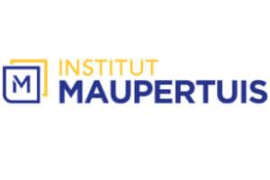 Institut Maupertuis et Suni-pft
